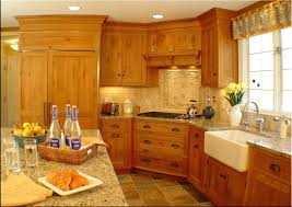 honey oak cabinets what color floor best flooring for kitchen with honey oak cabinets stunning kitchen