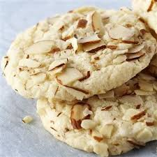 recipe for diabetic cookies food photos