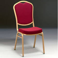 banquet chair banquet and hotel furniture hotel banquet chair manufacturer