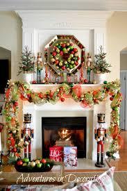 decorations walmart patio lights sears christmas trees