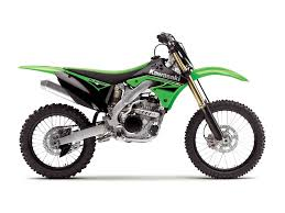 wrestling graphics for 2004 kawasaki 250 kx250f 2008 review