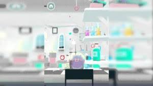 toca lab apk lab android apk v1 0 3 mega