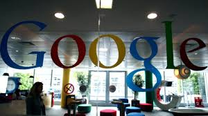 could you get a job at google try answering 10 of the tech