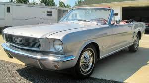 1966 mustang convertible value 1966 mustang convertible for sale