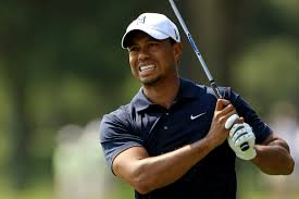 Tiger Woods Tiger Woods Pulls Out Of U S Open Cbs Philly