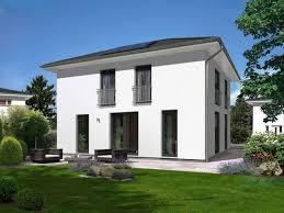 Suche Eigenheim Jetzt Ins Eigenheim Top Zins Förderung Kfw Energiesparhaus