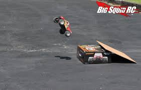 monster truck race track dromida brushless monster truck review big squid rc u2013 news