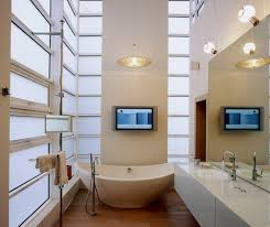 High End Bathroom Lighting How To Install Bathroom Lighting Fixtures Small Bathroom Ideas