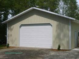 84 lumber garage kits prices garage designs decorating pole barn kits 84 lumber garage kits