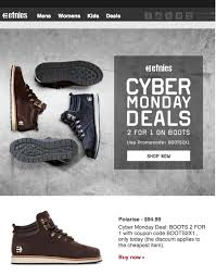 pacsun black friday promo code pacsun promo code free here