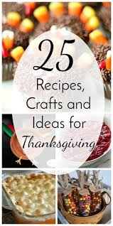 273 best celebrate thanksgiving images on