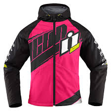 ladies motorcycle helmet icon merc women u0027s jacket