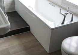 Bathrooms In Kent Level Kitchens And Bathrooms Ltd U2013 Wet Rooms U2013 Bathrooms