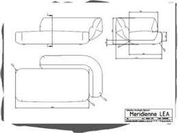 fabrication d un canapé la fabrication d un canapé onisep
