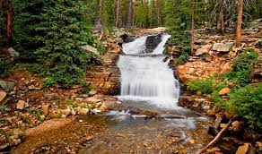 Utah waterfalls images News top 10 most popular waterfalls in utah do you agree php