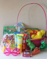easter stuff make it cozee easter up