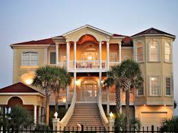 one most amazing homes on oib incr vrbo
