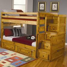 Columbia Full Over Full Bunk Bed by Full Size Of Beds Murphy Bunk Beds Twin Over Full Bunk Beds Bunk