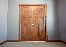 Salvaged Barn Doors by Uncle Benny U0027s Building Supplies Buy Sell Or Trade Building Supplies