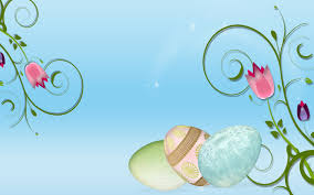 easter free desktop wallpaper download awesome collection of