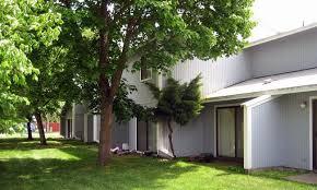 A Place Cda Howard Place Apartments Rentals Coeur D Alene Id Apartments