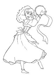 kidscolouringpages orgprint u0026 download disney coloring pages for