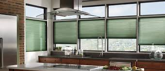 Pleated Blinds Pleated Shades Nh Blindsnh Blinds