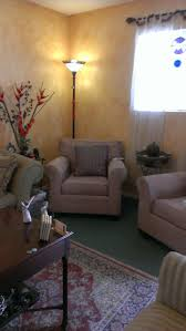 cozy and comfortable engracia gill clinical social work therapist austin tx 78746