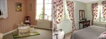 r novation chambre coucher exemples avant après rénovation intérieure lgelc