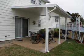 Back Porch Awning Recent Job Gallery 2013 Awning Designs For Residential