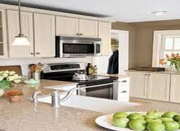 small kitchen paint ideas space saving ideas for small kitchens ellajanegoeppinger com