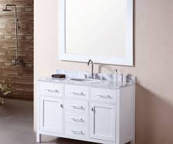 bathroom sink awesome ideas inch bathroom vanity with top white