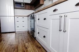 lowes vs home depot cabinet refacing why big box stores aren t the right choice for cabinet refacing