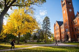 liberal arts education prepares you for life in a rapidly changing