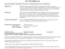 mit resume format resume sample resume program manager sample