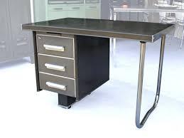 strafor bureau strafor bureau industriel en acier jpg tables bureaux les