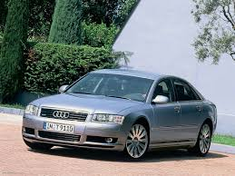 audi a8 2004 audi a8 2004 car wallpapers 020 of 80 diesel station