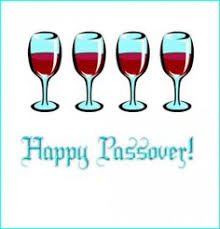 four cups passover happy passover find a cool passover greeting