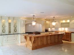 used kitchen islands for sale used kitchen island