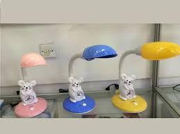 Table Lamps Online Floor Lamps Buy Floor Lamps Online In India