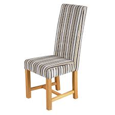 dining room chairs uk only