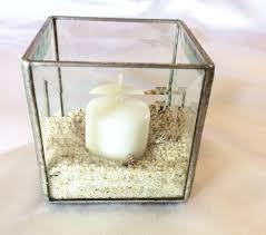votive candle holder votive candles home decor candle holder