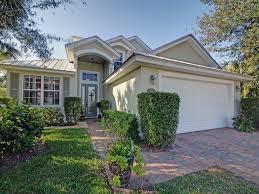 Homes For Sale Vero Beach Fl 32962 3 2 5 2 Full House Generator U0026 Gas Appliances Key West Style Home