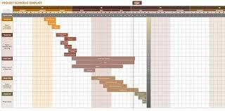 28 free time management worksheets smartsheet construction