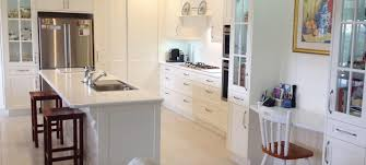 Kitchen Cabinets Brisbane Cabinet Maker Coast Cabinet Makers Wynnum Manly