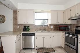Kitchen Cabinets Doors Easily Paint Cabinet Doors Hometalk