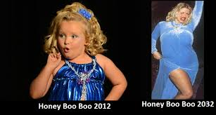 Honey Boo Boo Meme - image 412874 honey boo boo child know your meme