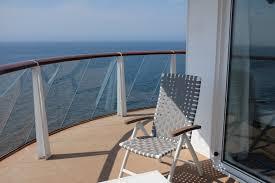 hã ngematte balkon wohnzimmerz hängematte für balkon with mein schiff premium