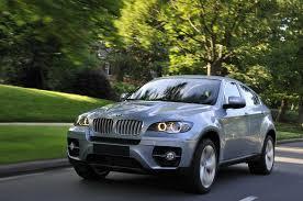 cars bmw x6 bmw x6 reviews specs u0026 prices page 7 top speed