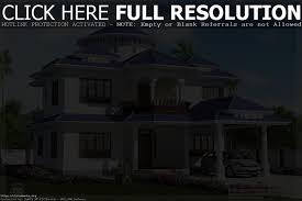 baby nursery design your dream house build your own dream house